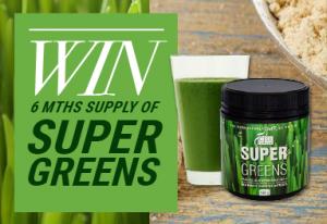 LC-super-greens_tile