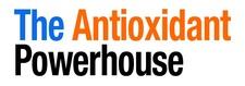 the antioxidant powerhouse