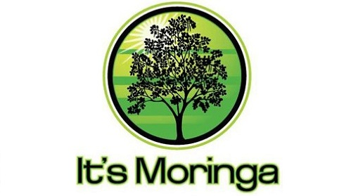 Moringa Australia