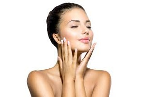 Collagen benefits for skin
