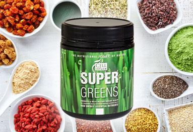 super-greensl