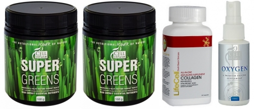 Healthy-Habits-Pack-1