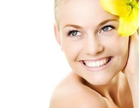 brighten your skin