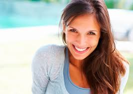 CoQ10 benefits for face and skin