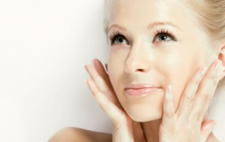 BB Cream benefits for skin care