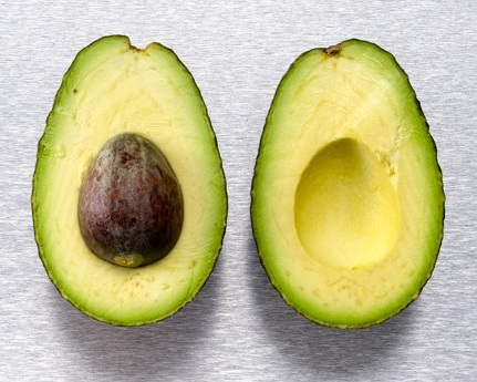 avocado benefits for skin
