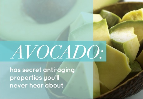 avocado-for-anti-aging-skin-care