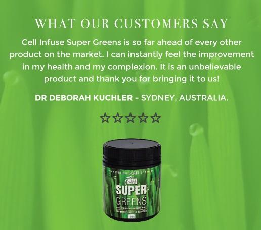 super-greens-testimonial