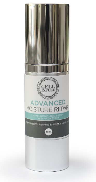 CELL INFUSE Advanced Moisture Repair Serum