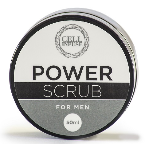 CELL-INFUSE-Power-Scrub-for-men