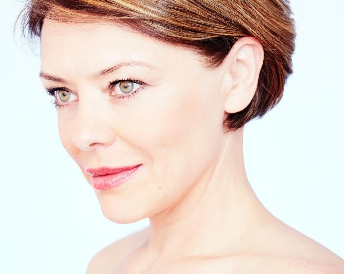 natural skin moisturizer
