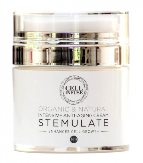 stemulate-lrg2