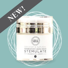 new product STEMULATE