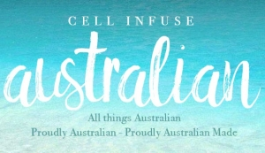 CELL INFUSE Australia
