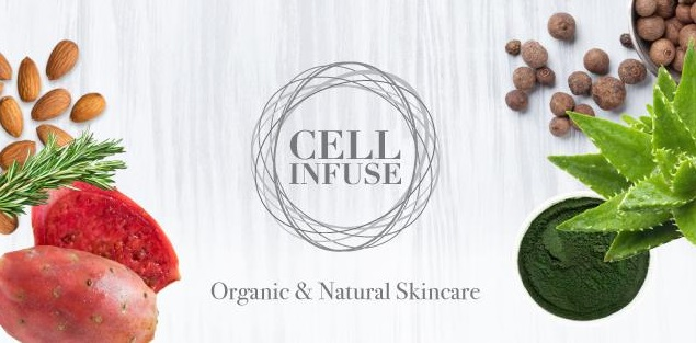 The new CELL INFUSE