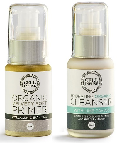 CELL-Infuse-Primer-Cleanser-Pack