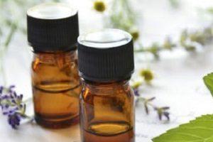 make your won perfume using essential oils
